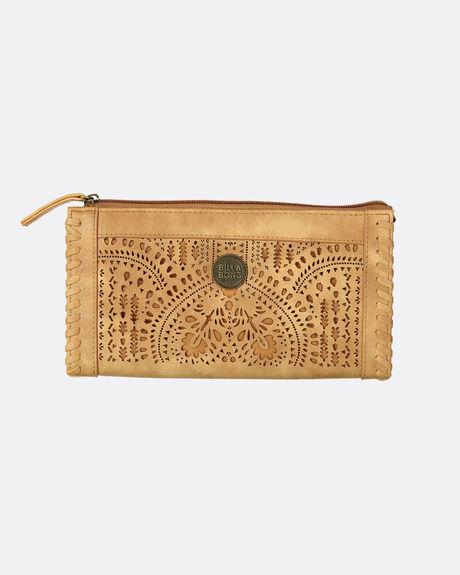Zaria Wallet