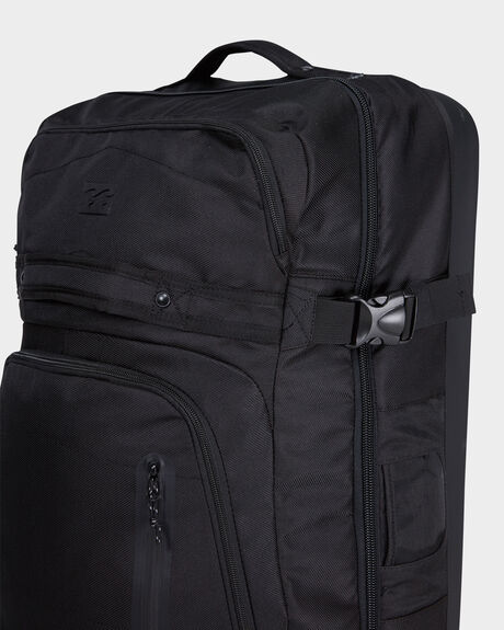 85L BOOSTER BAG