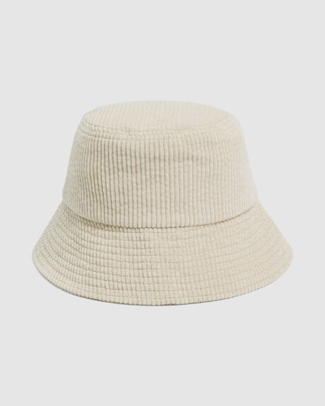 SANDSTORM HAT