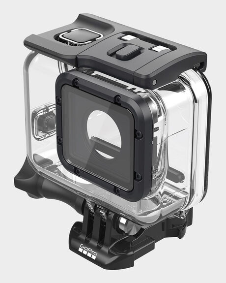 SUPER SUIT (UBER PROTECTION / DIVE HOUSING) HERO 5