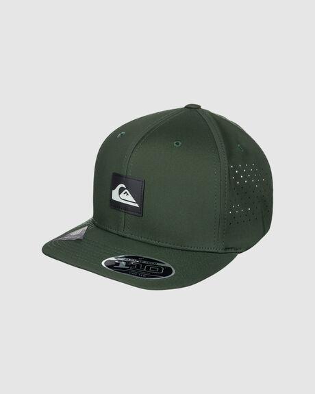 MENS ADAPTED FLEXFIT CAP
