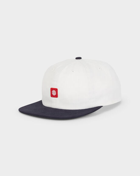 POOL CAP