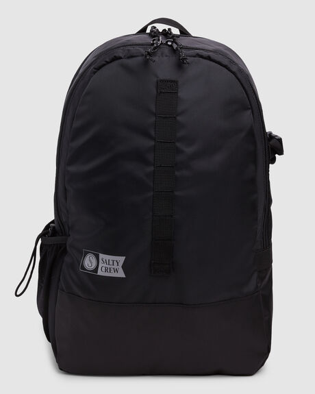 FOOT PATROL BACKPACK