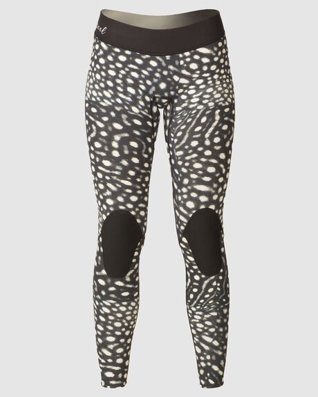 WOMEN'S WATER INSPIRED 2MM NEOPRENE PANT