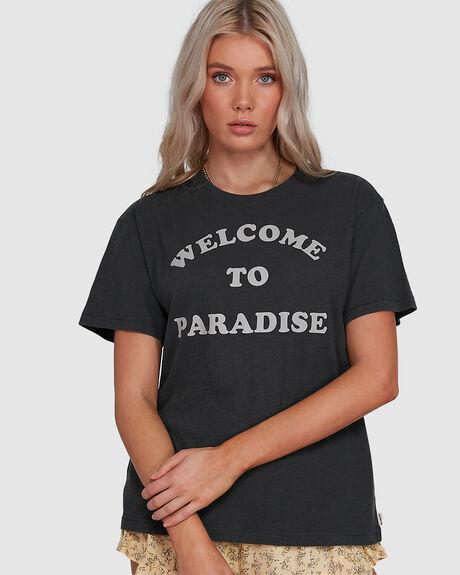 ECO PARADISE TEE