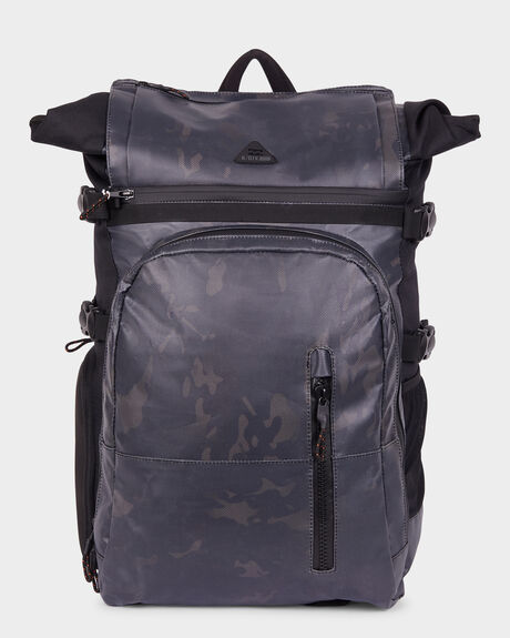 MAVERICKS MULTICAM BACKPACK