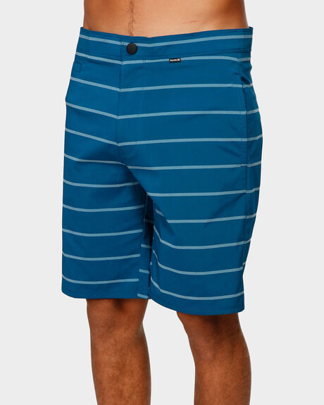 DRI-FIT JAMES WALK SHORT