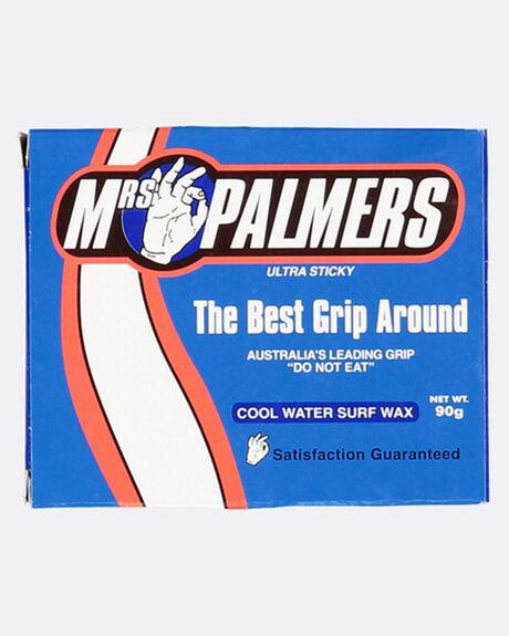 PALMERS 90G COOL
