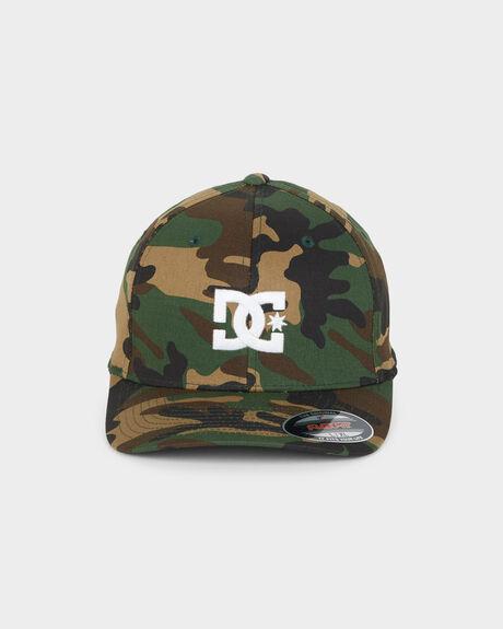 CAP STAR 2 CAP