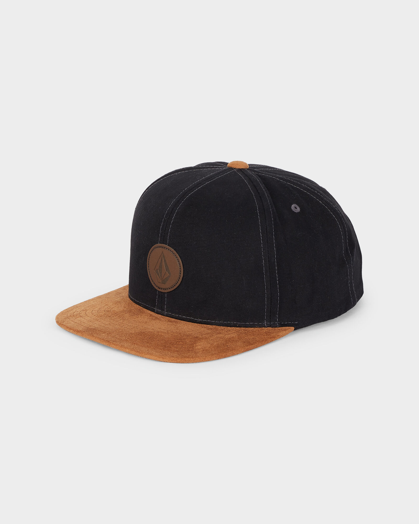 c404e31a3007a ... shop the product image is missing volcom quarter fabric hat 754c9 6862d