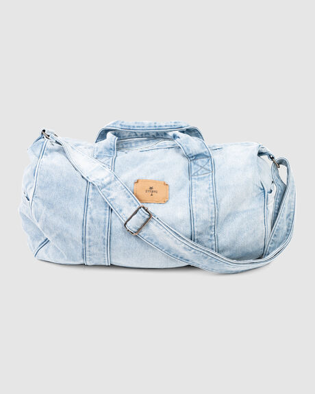 WASTED ROAD BAG
