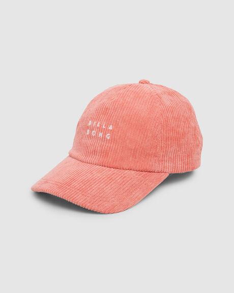 ZIPPY CAP