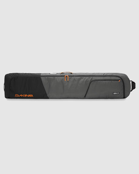 LOW ROLLER SNOWBOARD BAG