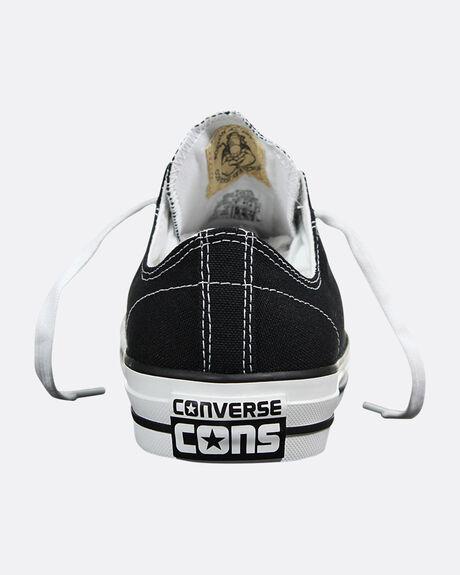 CONVERSE CTAS PRO LOW TOP SHOE