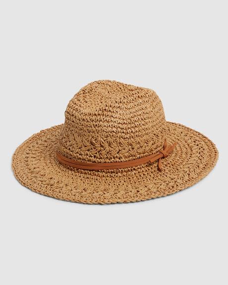 MALUKA HAT