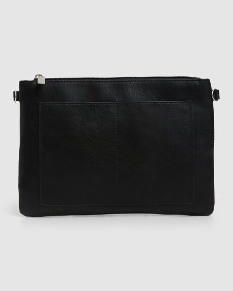 FESTIVAL SHOULDER PURSE