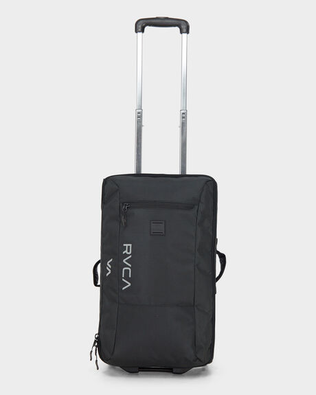 EASTERN SMALL ROLLER TRAVEL BAG