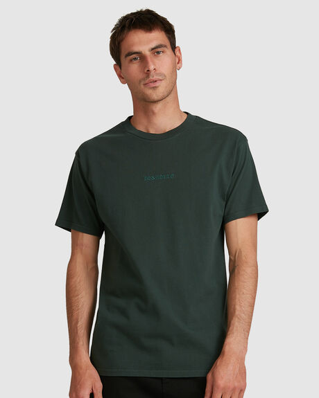 MENS BELONG TEE