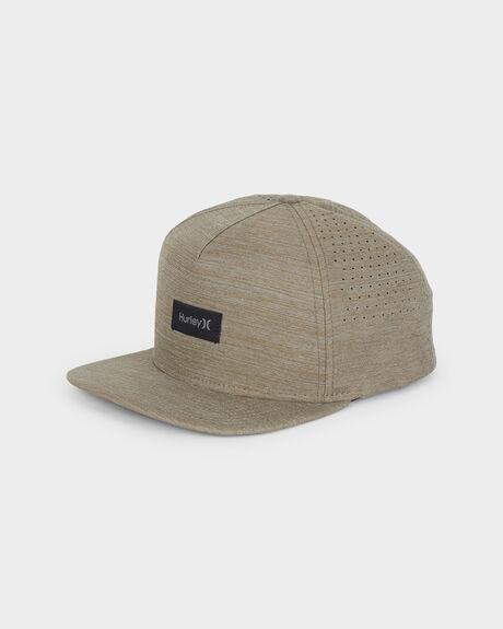 DRI-FIT STAPLE CAP