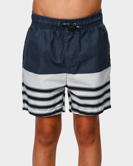 "GAWA BREAKER 14"" BEACHSHORT BOARDSHORT"