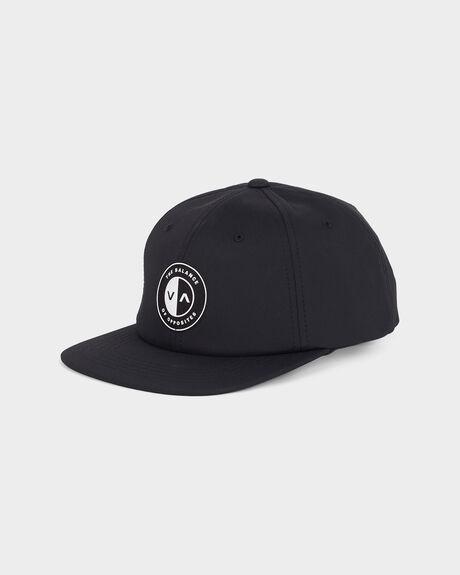 VA BALANCE HAT
