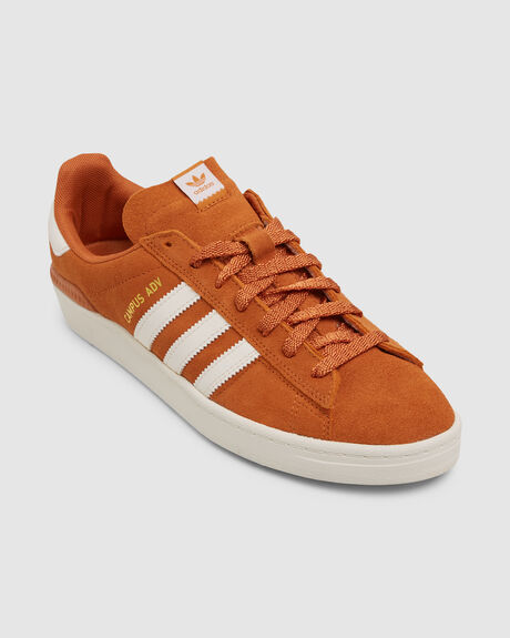 CAMPUS ADV COPPER/WHT