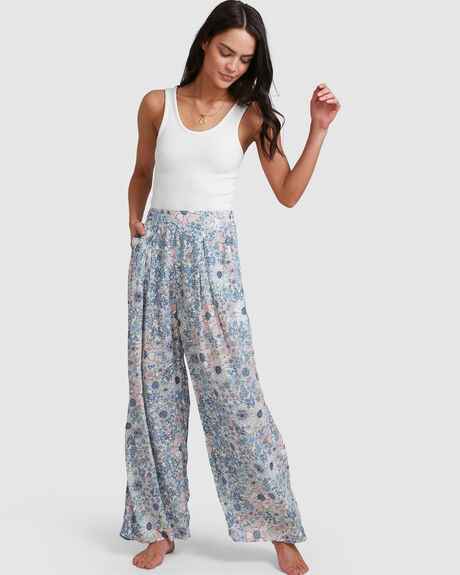 DREAM DAZE PANT