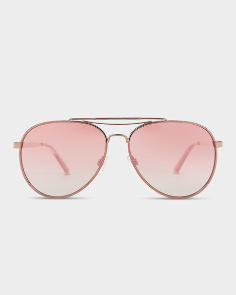 CAIRNS CANDY SUNGLASSES
