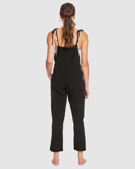 WOMENS ONE DAY WITHOUT JUMPSUIT
