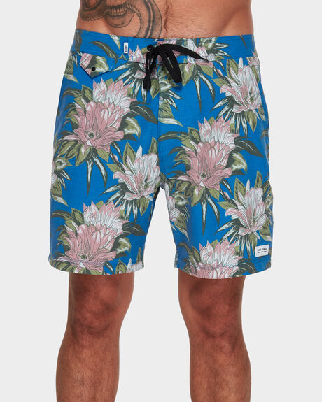 SEASONS BOARDSHORT