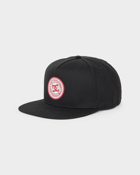 8e5c42e09d0 REYNOTTS CAP. DC
