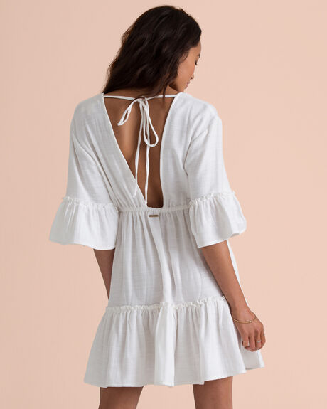 LOVERS WISH DRESS