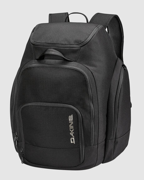 BOOT PACK DLX 55L