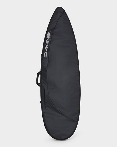 DAKINE 6 FOOT 3 INCH CYCLONE THRUSTER BOARD BAG
