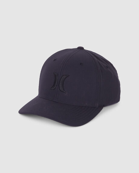 DRI FIT ONE AND ONLY  HAT