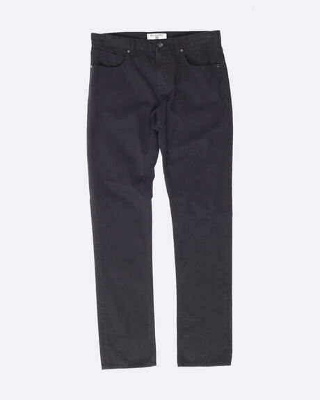 Outsider Twill Pant