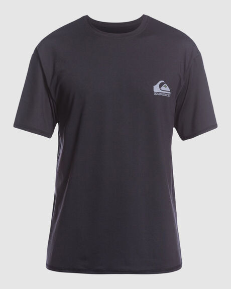 MENS BETA TEST SHORT SLEEVE UPF 50 SURF T-SHIRT
