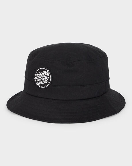 APTOS BUCKET HAT