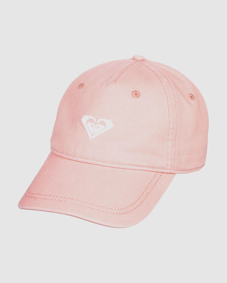 GIRLS DEAR BELIEVER BASEBALL HAT