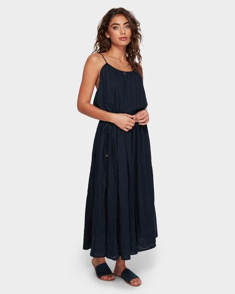 KAPARI DRESS