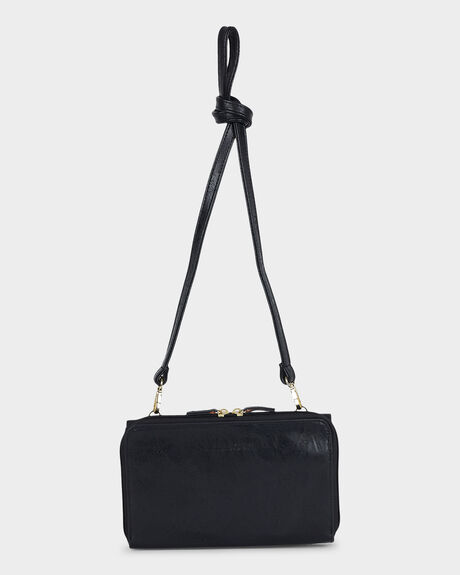 ELLA CARRY BAG