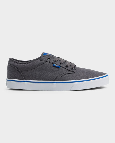 MN ATWOOD GREY