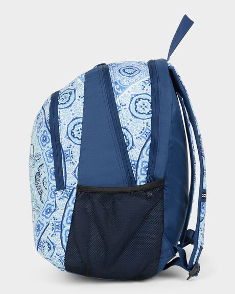 DELICIOUS MAHI BACKPACK