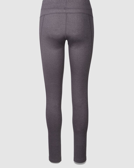 LARKSPUR MID WEIGHT PANT