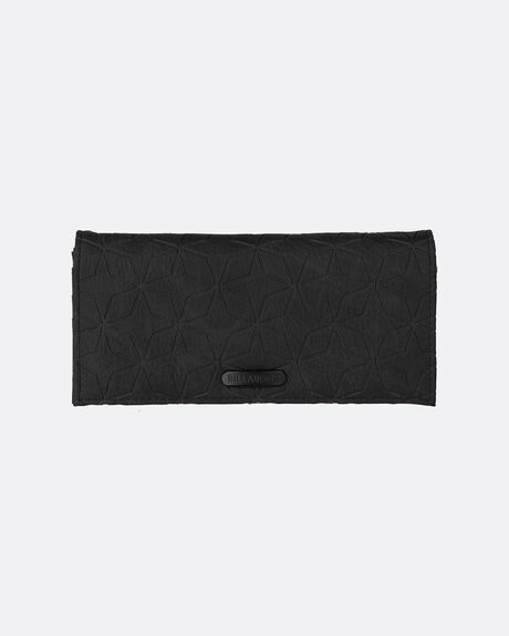 BALTIC BAY WALLET
