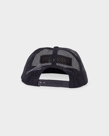TCSS BEACHNIK CAP