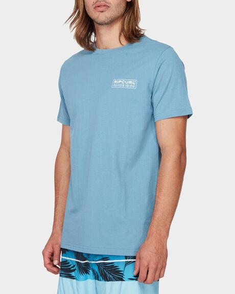 PILL SURFER TEE