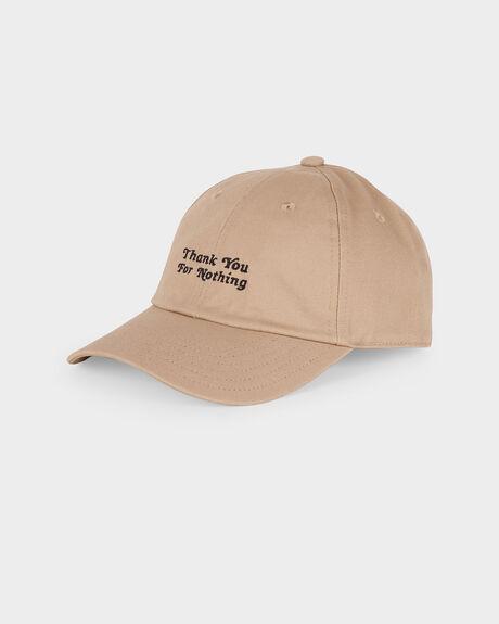 Thanks Dad Hat