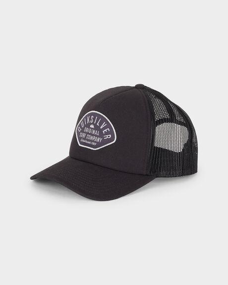 PAPA DUECE CAP