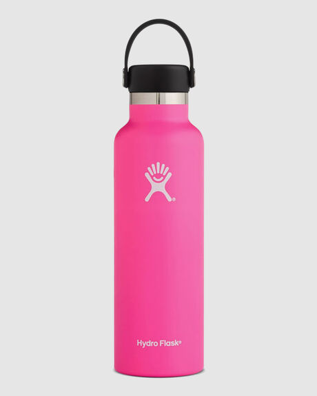 HYDRO FLASK 21OZ STANDARD MOUTH BOTTLE